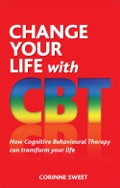 Change Your Life with CBT