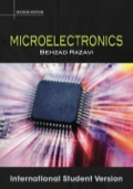 Microelectronics, 2nd Edition International Student Version