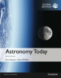 Astronomy Today, Global Edition
