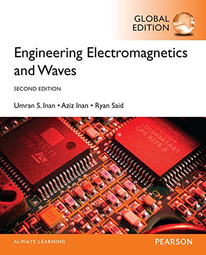 Electromagnetic Engineering and Waves