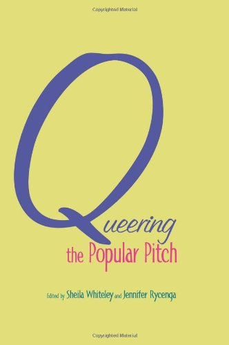 Queering the Popular Pitch