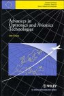 Advances in Optronics and Avionics Technologies (European Commission-Aeronautics Research Series)