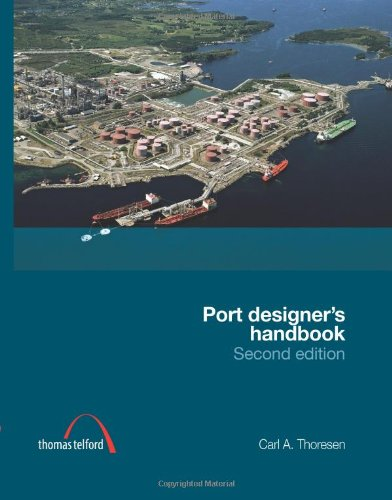 Port Designer s Handbook, 2nd edition