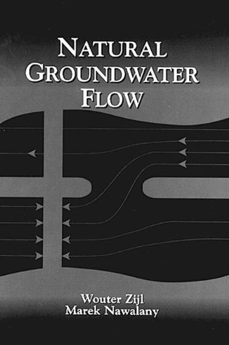 Natural Groundwater Flow