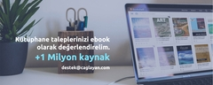 ebook_kutuphane