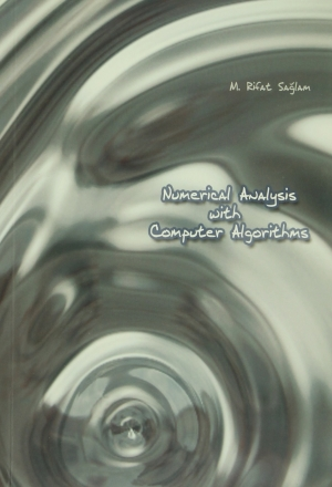 Numerical Analysis With Computer Algorithms